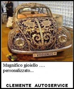 Auto Gioiello