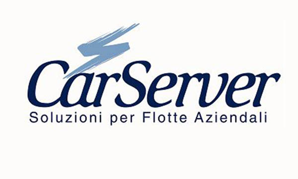 Clemente Autoservice Officina Auto Rutigliano Convenzionata Car Server