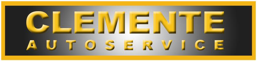 Clemente Autoservice